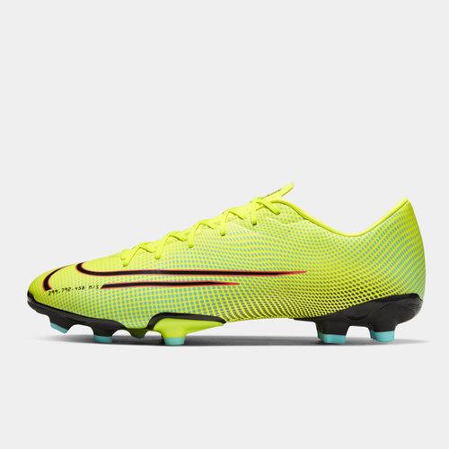 Mercurial Vapor Academy Mens FG Football Boots