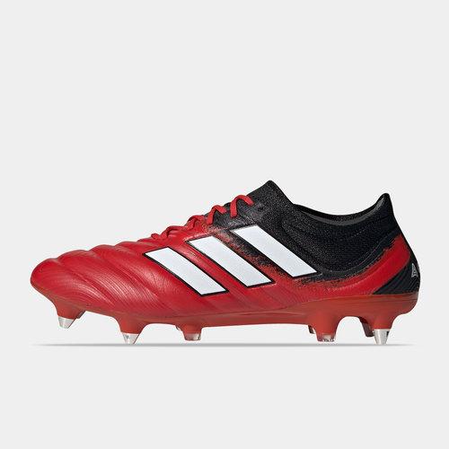 Copa 20.1 SG Mens Football Boots