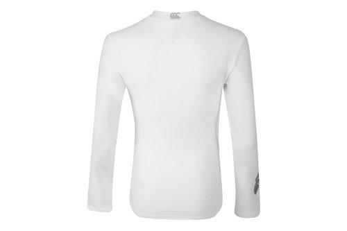 Base Layer Thermoreg Niños M/L - Camiseta