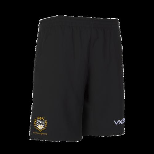 Shorts Merton RFC Core Leisure