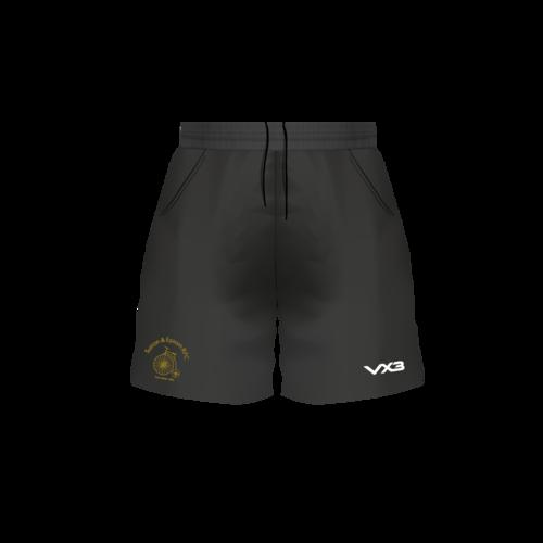 Sutton & Epsom RFC B´s Shorts de Entrenamiento