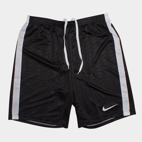 Academy Fútbol - Shorts de Entrenamiento