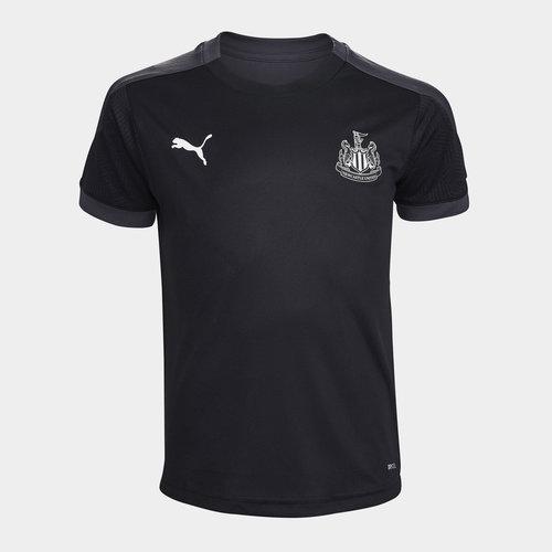 Newcastle United Training Top 20/21 Kids
