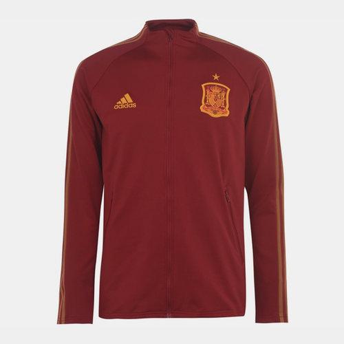 España 2020 Chaqueta legitima