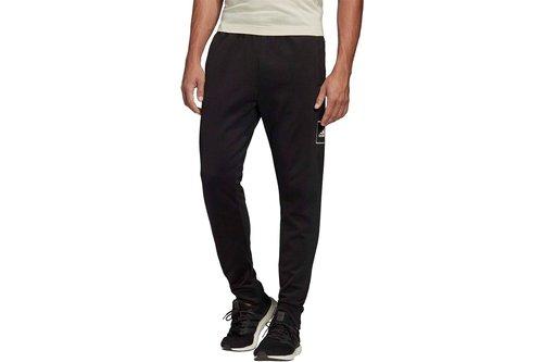 3 Stripe Pants Mens