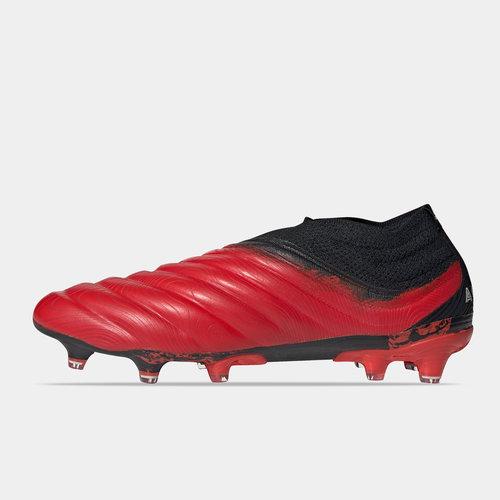 Copa 20+ FG Football Boots