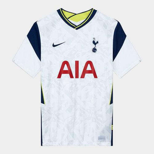 Tottenham Hotspur Home Shirt 20/21 Mens