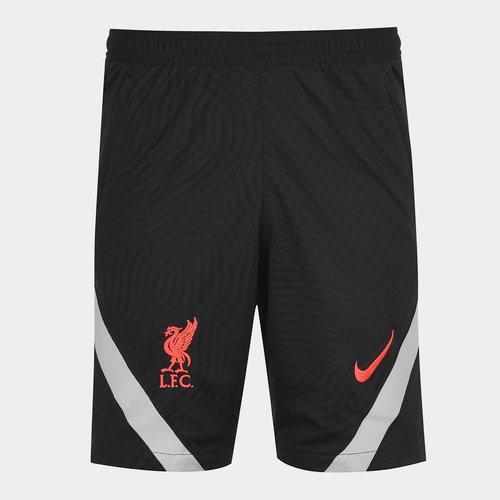 Shorts Liverpool Strike 20/21