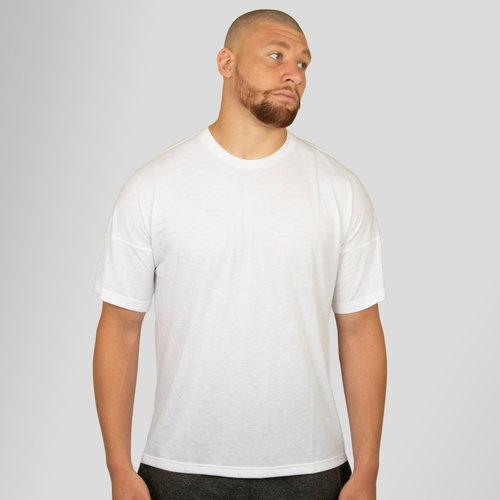 ZNE 2 M/C Crew - Camiseta de Entrenamiento
