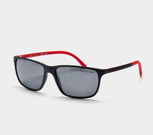 Polo 4092 - Gafas de Sol