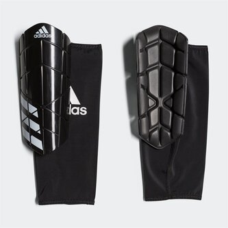 Ever Pro Shin Guards Mens