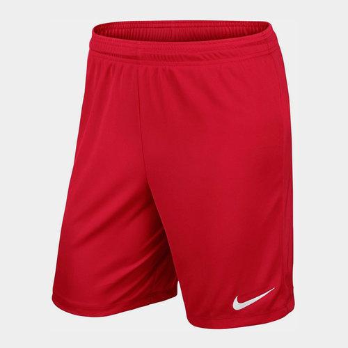 Dry Football Short Mens