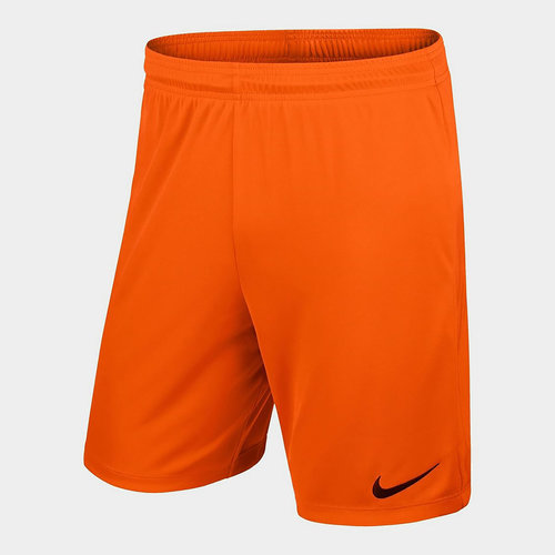 Shorts de Futbol