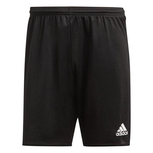 Shorts Parma