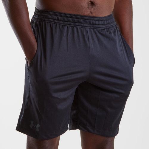 Raid 2.0 - Shorts de Entrenamiento
