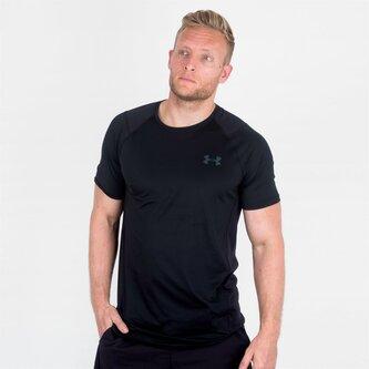 Raid 2.0 M/C - Camiseta de Entrenamiento