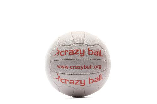 Crazy Catch Crazygame - Balón