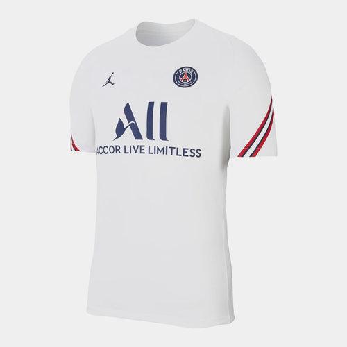 Paris Saint Germain x Jordan Strike Top