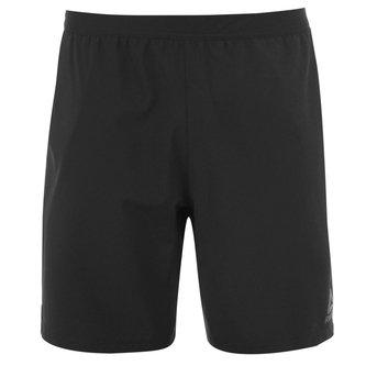 Speedwick Speed - Shorts de Entrenamiento