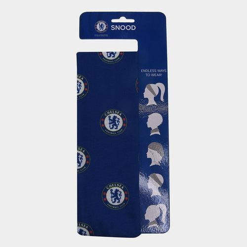 Cinta del Chelsea