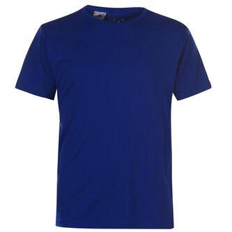 FreeLift Climachill M/C - Camiseta de Entrenamiento