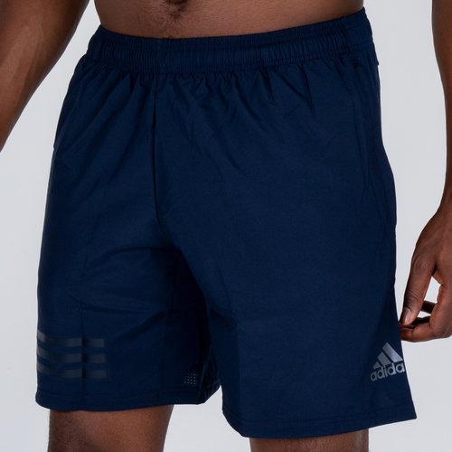 4KRFT Climacool Woven - Shorts de Entrenamiento