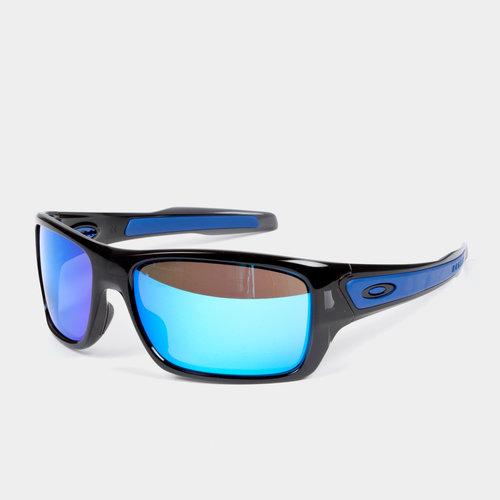Oakley Turbine 009263 Gafas de sol