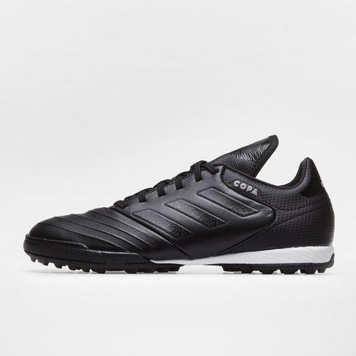 Copa Tango 18.3 Zapatillas de Futbol