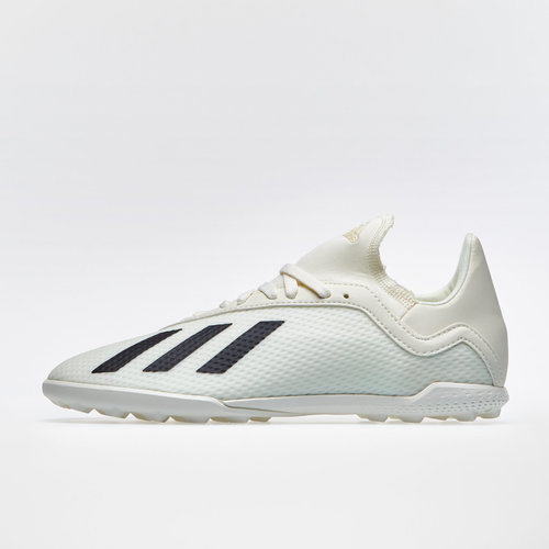 X Tango 18.3 TF Zapatillas de Futbol para Niños