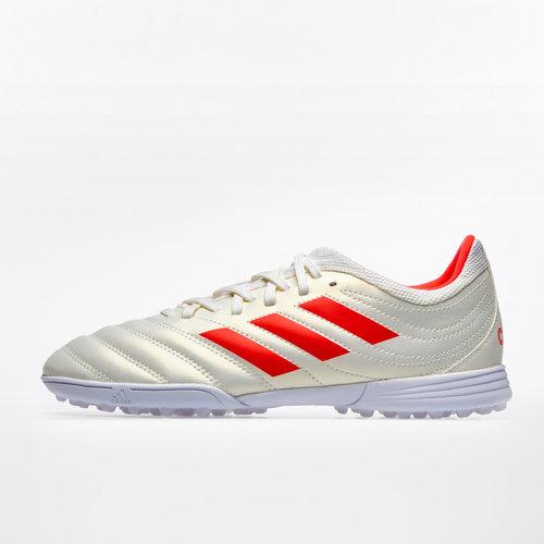 Copa 19.3 Zapatillas de Futbol para Cesped Sintetico