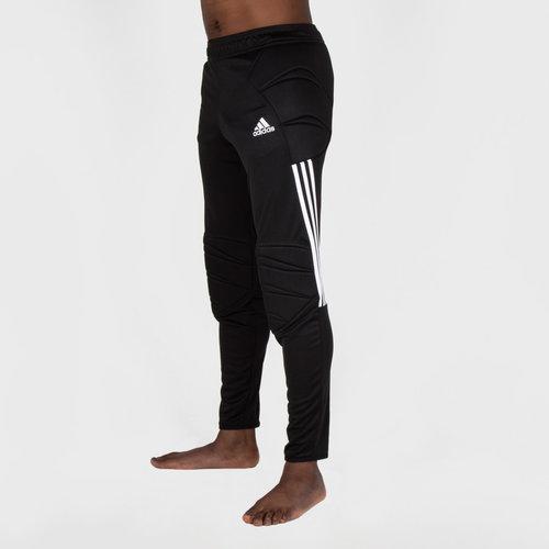 Tierro 13 Pantalones Mullidos de Portero