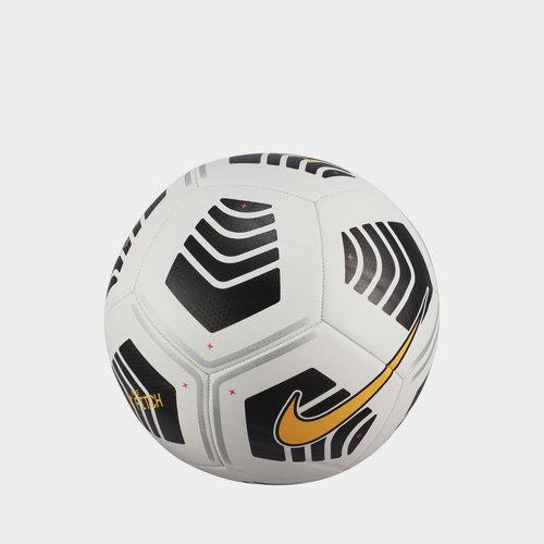 Futbol 99