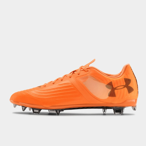 Magnetico Pro SL Football Boots Mens