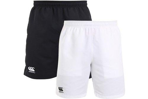 TEAM Shorts de Entrenamiento