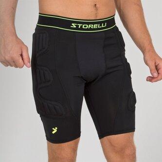 BodyShield Shorts interiores de Portero