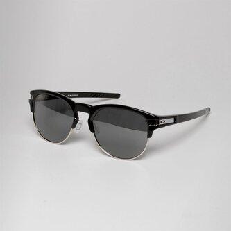 Oakley Latch Key Polarized OO9394 - Gafas de Sol