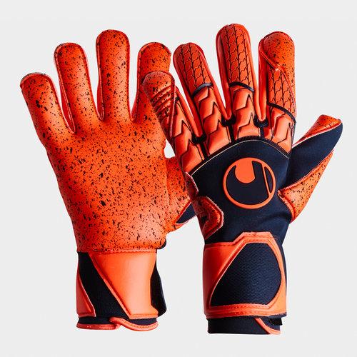 Next Level Goalkeeper Gloves Mens