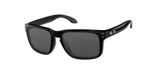 Oakley Polarizadas Holbrook OO9102 02 - Gafas de Sol