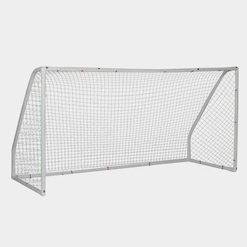8ft x 4ft Goal