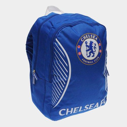 Chelsea Mochila de Futbol